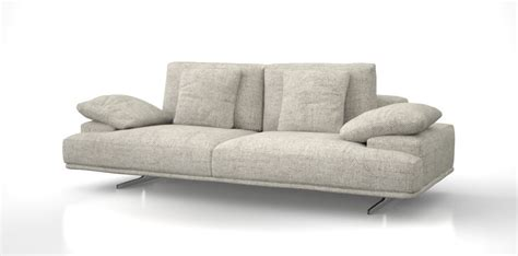 Poltronesofa Divano Bassio : Home Decor, Home E Couch