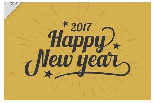 manwa feliz ano novo baixar musica
