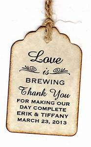50 Personalized... Love Favour Quotes