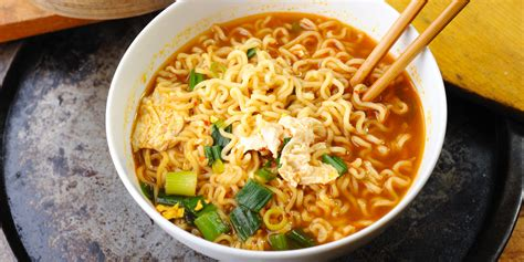 mie cheese ramen the best maruchan ramen flavors in order photos
