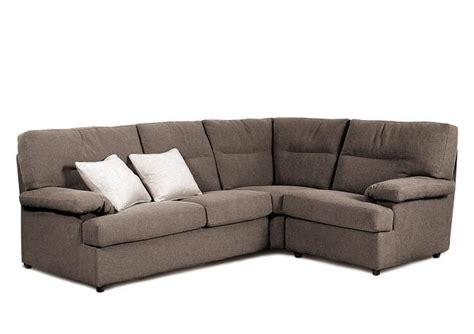 sur le canapé ou dans le canapé canapé baccarà modulables en tissu ou en peau berto salotti