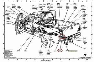 Wiring Diagram  32 1997 Ford F150 Wiring Diagram