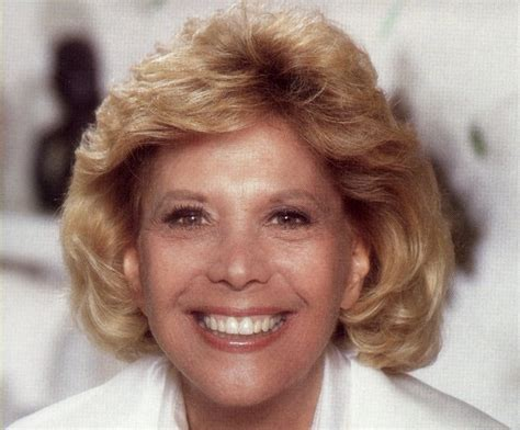 Dinah Shore  Paul Roth's Music Liner Notes