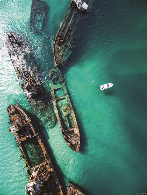 ideas  shipwreck  pinterest ship wreck