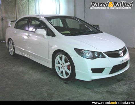 Performance & Trackday Cars For Sale