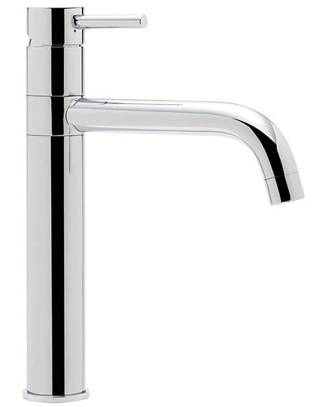 kitchen tap sink mixer lever monobloc sagittarius taps ergo