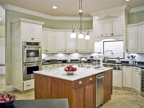 cabinets to go ventura kitchen colors with off white cabinets dark brown wooden