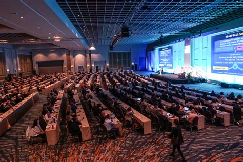 NCCN 2019 Annual Conference Addresses How to Improve ...