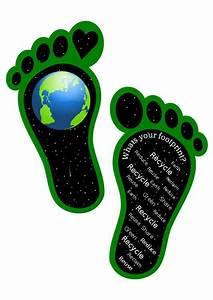 ökologischer Fußabdruck Berechnen : bild kologischer fu abdruck abb 29044 ~ Themetempest.com Abrechnung