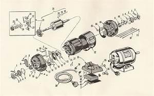 Craftsman 2 18hp Starter Wiring Diagram