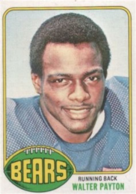 valuable football rookie cards