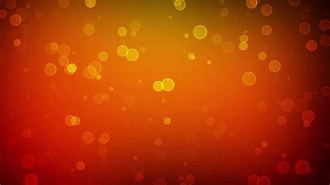 motionbackgroundsco glow circle motion background