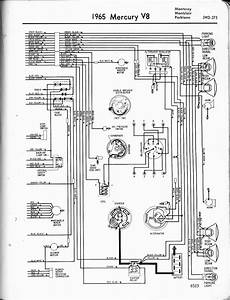 1997 Cadillac Deville Alternator Wiring Diagram