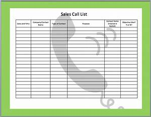 call list template 28 images call log sheet template 8 With on call roster template
