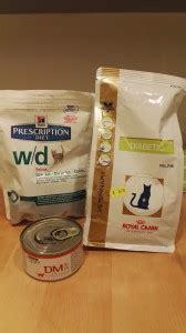 alimentazione per diabetici e ipertesi alimentazione gatto diabetico diabete felino