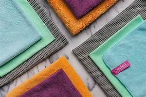Maker's Microfiber Cleaning Cloths Are Back! - Clean My Space