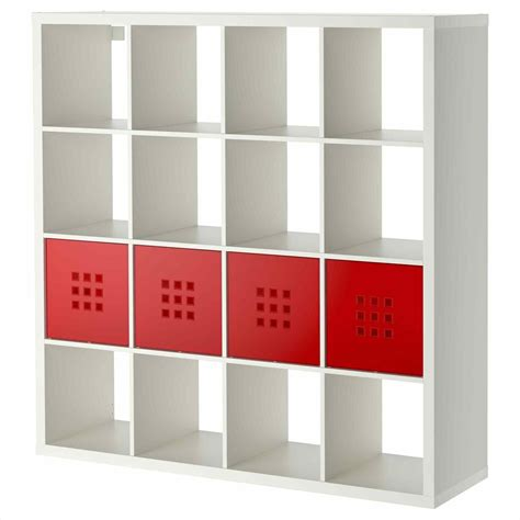 Cubicle Shelf Ikea Hangzhouschoolinfo