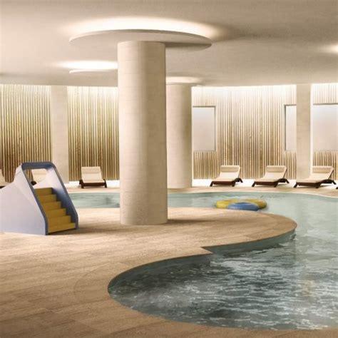offerte soggiorni spa soggiorno settimana in spa hotelambasciatoritermecervia