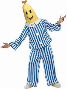 Bananas In PyjamasTV