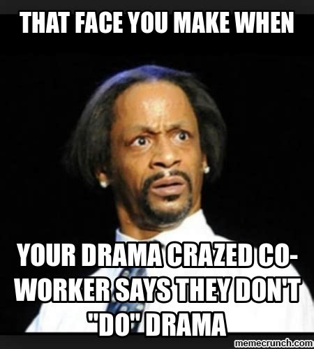 Coworker Meme - co worker memes 28 images funny birthday co worker memes pictures to pin on best 25 co