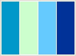 light blue color Gallery