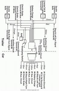 1930 Pontiac Wiring Diagram