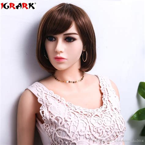 Cm Silicone Adult Sex Doll For Men Expensive New Top Quality Japanese Love Doll Life Size