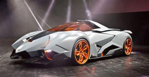 What Is Car by Check Out The Fastest Car In The World The Other Top 10
