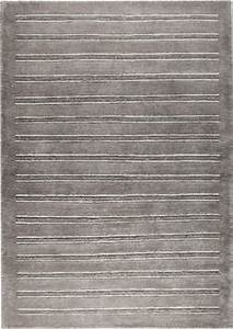 Chicago grey rug from the pangea textured rugs collection for Modern grey carpet texture
