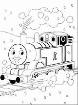 Train Pages Coloring Thomas Printable Csx Trains Theme Fresh Sheets Caboose Getdrawings Getcolorings Bestappsforkids Drawing sketch template