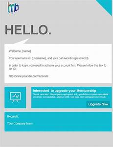 hey yo http stampliacom html email template With html welcome page template