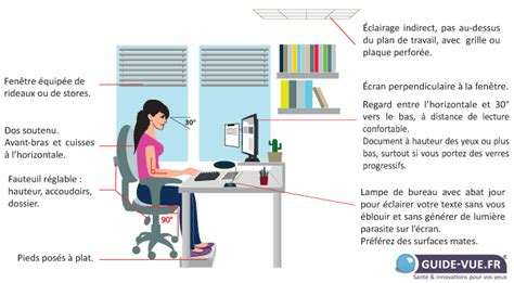 emploi menage bureau espace cyber base emploi p m de folelli mai 2013