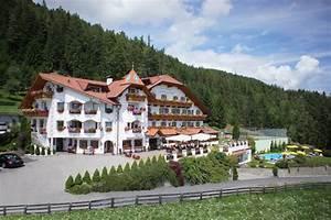 Wellness In Münster Und Umgebung : gran panorama wellness hotel sambergerhof ~ Sanjose-hotels-ca.com Haus und Dekorationen