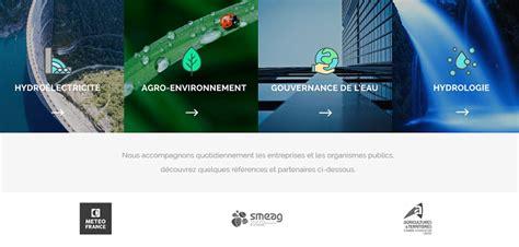 bureau d ude environnement toulouse sublimeo gt agence de communication toulouse agence web