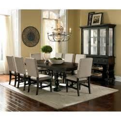 dining room sets value city furniture home design ideas