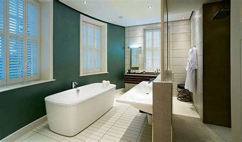 room sizes      homebuilding renovating