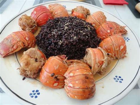 cuisine aphrodisiaque 17 best images about cuisine aphrodisiaque on