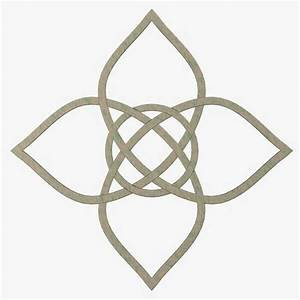 17 Best images about Triquetra on Pinterest | Tree of life ...