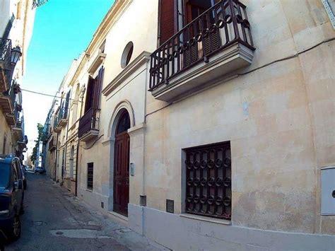 Appartamenti In Affitto A Lecce by In Affitto Lecce Affitti Lecce Affitti Lecce