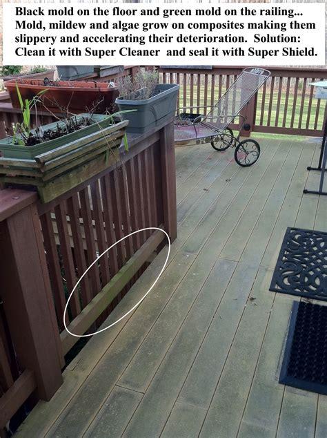 strip paint  deck railing tcworksorg