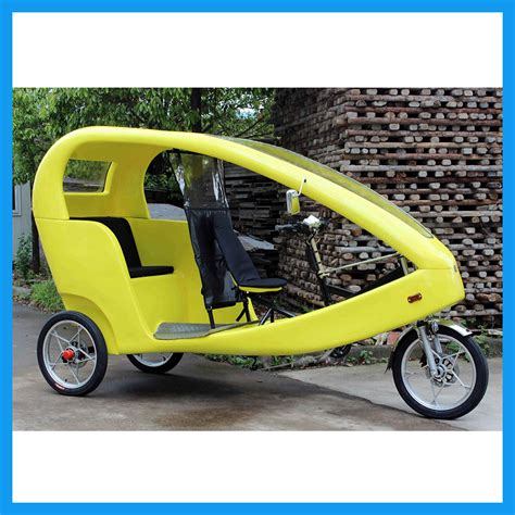 list manufacturers of taxi passenger tricycles electric buy taxi passenger tricycles electric