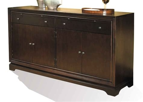Dining Room Sideboard Servers by 34 Best Images About Home Dining Room On