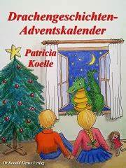 Weihnachtsgedichte Kinder Alt : weihnachtsgeschichten online weihnachten advent ~ Haus.voiturepedia.club Haus und Dekorationen