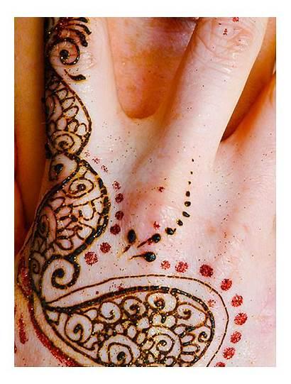 Henna Tattoo Designs Event Museum