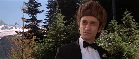 wr  tribute  john cazale wrong reel productions