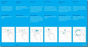 Get Windows 8 1 Product Guide From Microsoft