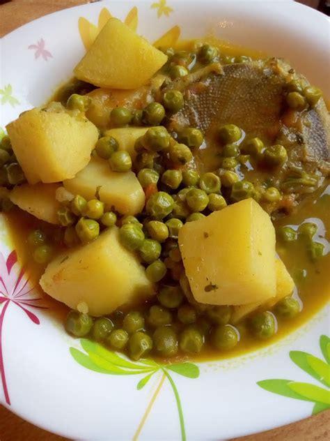 cuisine petit pois tajine petits pois et artichaut sans viande blogs de cuisine