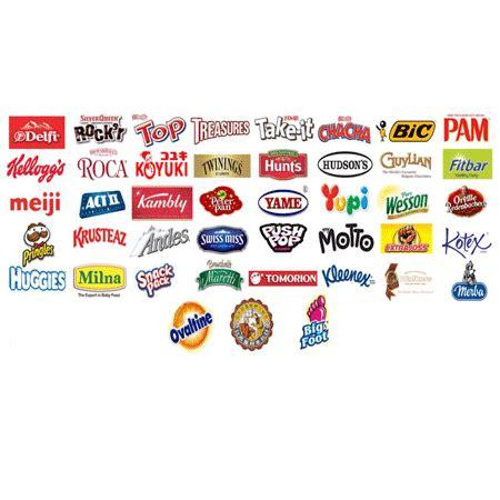 Delfi - Food & Beverage Supply Directory