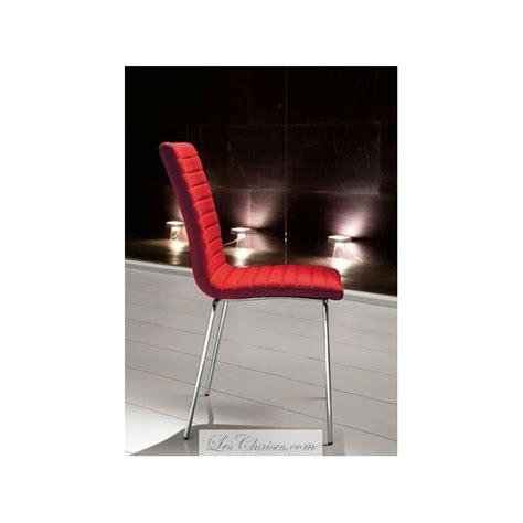 chaises 4 pieds chaise de salle a manger 4 pieds krono par midj chaises