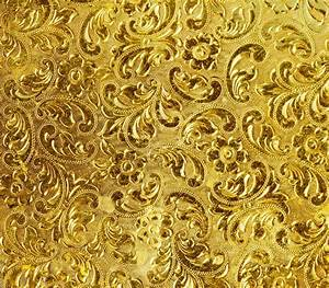 golden pattern background gold pattern background textures ...